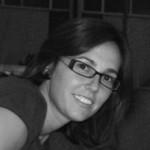 Yolanda Hernández Navarro